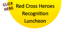 Red Cross Heros Luncheon